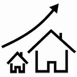 Kiinteistökehitys ja kannattavuusarvioinnit